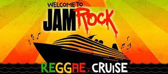 Welcome to Jamrock Cruise Waitlist